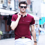 rocksir-men-brand-clothing-t-shirt